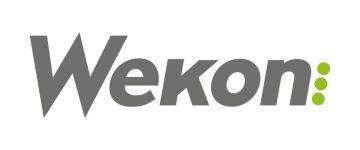 Wekon